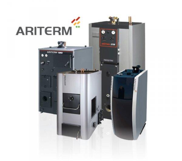 Ariterm-perhe.jpg