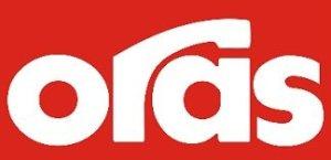 Logo-ORAS.jpg