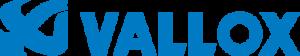 Vallox-logo.png
