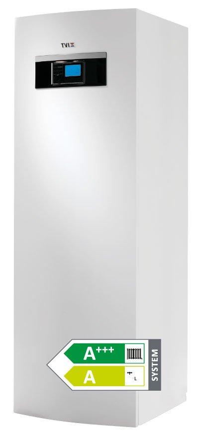 IVT-GEO-312-C.jpg
