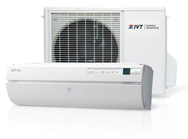 IVT-Nordic-Inverter-...jpg